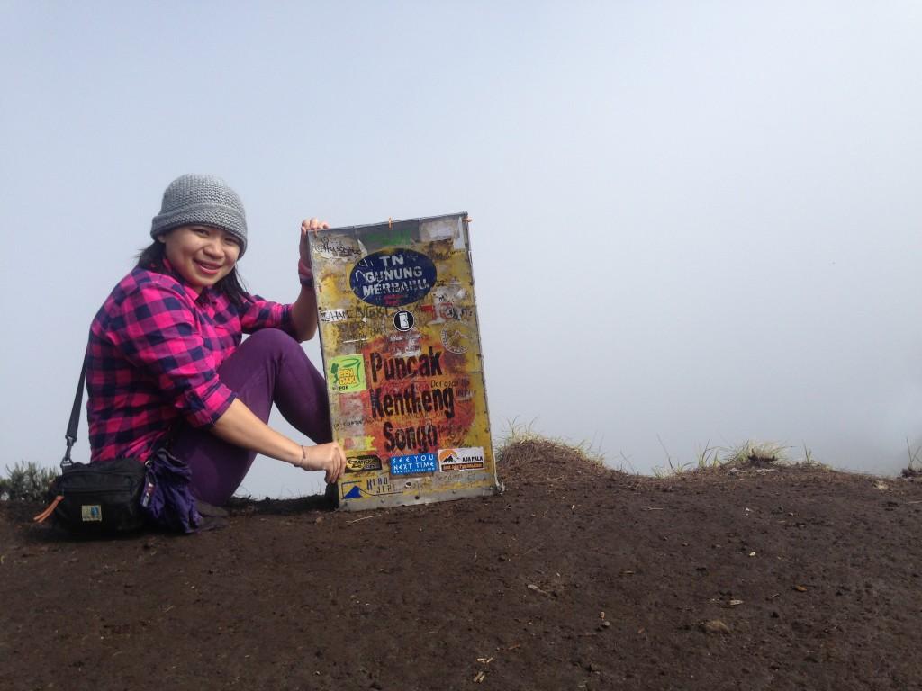 025 - summit (1)