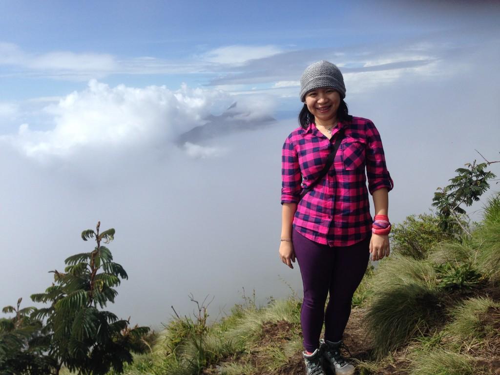 027 - summit (3)
