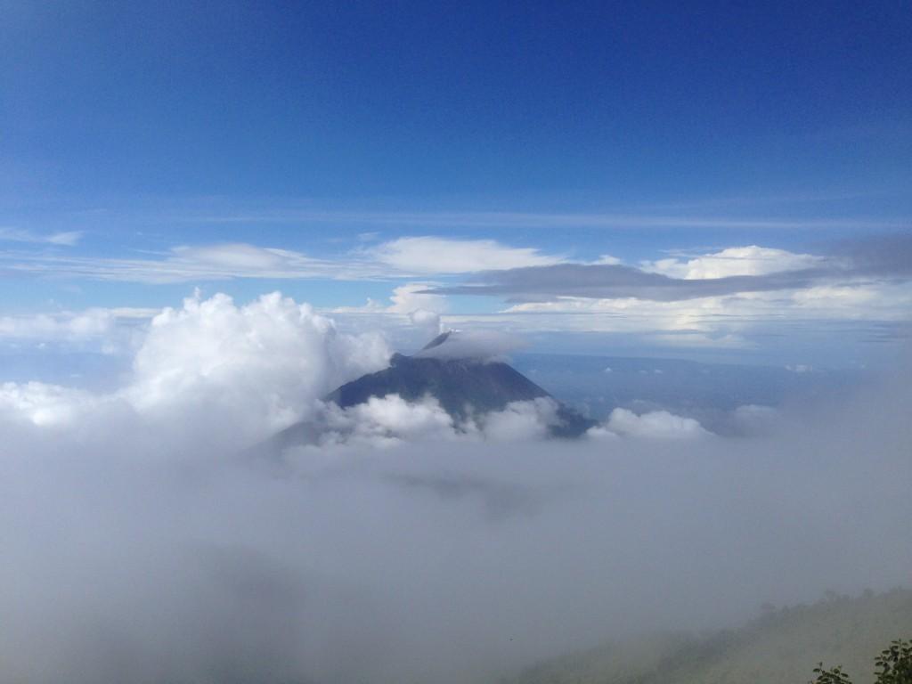 026 - summit (2)